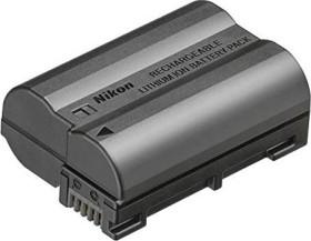 Nikon EN-EL15c Li-Ionen-Akku (VFB12802)