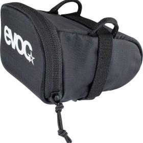 Evoc Seat Bag S Satteltasche schwarz (100605100-S)