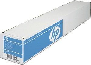 """HP Q8759A Professional Fotopapier seidenmatt, 24"""", 300g, 15m"""