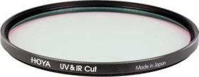 Hoya UV-IR Cut 77mm (Y1UVIR077)