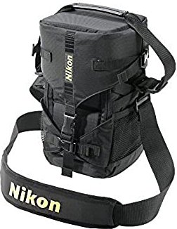 Nikon CL-L1 lens case (JAE30101) -- via Amazon Partnerprogramm