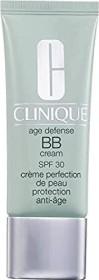 Clinique Age Defence BB Cream Shade 02 SPF30, 40ml