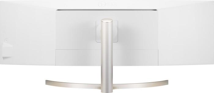LG Electronics 49WL95C-W, 49