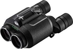 Fujifilm Techno-Stabi TS-12x28