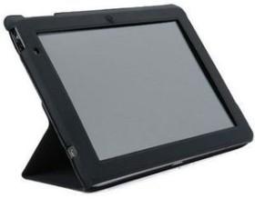 Acer Iconia A500/A501 Schutzhülle und Stand, schwarz (LC.BAG0A.011)