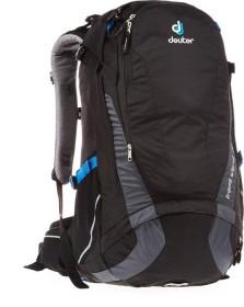 Deuter Trans Alpine 30 black/graphite (3205217-7403)