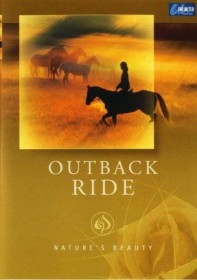 Outback Ride (DVD)