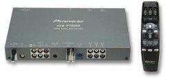 Pioneer AVM-P7000R