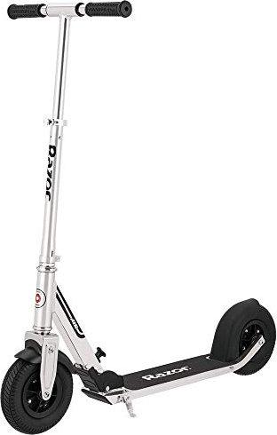 Razor A5 Air Scooter silber -- via Amazon Partnerprogramm