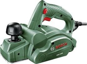Bosch DIY PHO 1500 Elektro-Hobel (06032A4000)