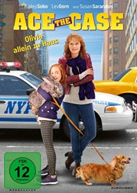 Ace the Case (DVD)