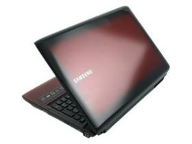 Samsung R580 Aura, Core i3-330M Hilux (NPR580-JS01DE/SEG)