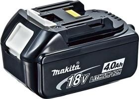 Makita BL1840B Werkzeug-Akku 18V, 4.0Ah, Li-Ionen (197265-4)