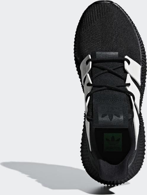 Herren schuhe sneakers adidas Originals Prophere B37462