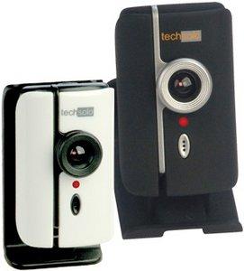 Techsolo TCA-4830