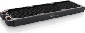 Bykski Thin Radiator 360 (B-RD360-TN)