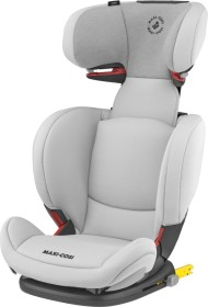 Maxi-Cosi RodiFix AirProtect authentic grey 2019/2020 (8824510110)