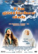 Ein göttlicher Job (DVD)