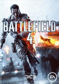 Battlefield 4 - Premium Edition (Download) (PC)