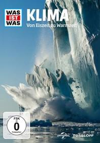 Was ist was - Klima (DVD)