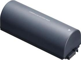 Canon NB-CP2LH Li-Ionen-Akku (0749C001)