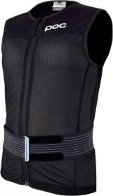 POC spine VPD Air protector vest uranium black (ladies)