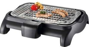 Severin PG9320 electric grill