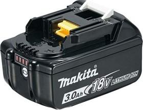 Makita BL1830B Werkzeug-Akku 18V, 3.0Ah, Li-Ionen (197599-5)