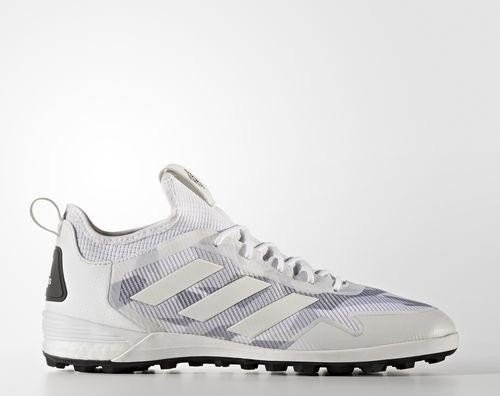 the best attitude af48a 395cd cheap adidas ace tango 17.1 tf d66af 8fc6c