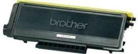 Brother Toner TN-3130 schwarz (TN3130)