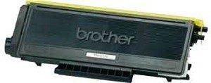 Brother TN-3130 Toner schwarz