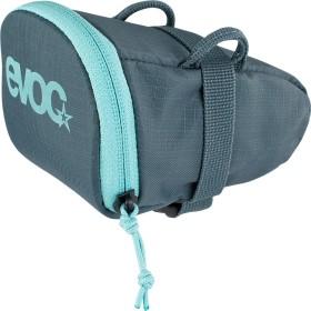 Evoc Seat Bag S Satteltasche slate (100605209-S)