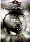 Rollerball (Special Editions)