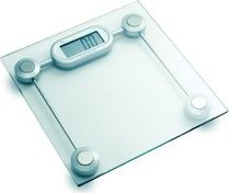 ADE BE730 Lena electronic personal scale -- via Amazon Partnerprogramm