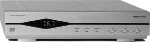 Skyplus 3400 (R3400/R3401)