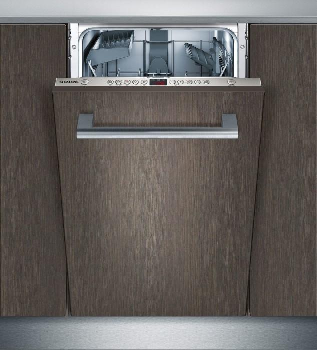 siemens iq500 sr65m036eu heise online preisvergleich deutschland. Black Bedroom Furniture Sets. Home Design Ideas