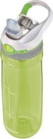 Contigo Autospout Ashland 0.72l bottle citron (1000-0454)