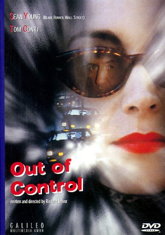 Out of Control - Alptraum der Begierde -- via Amazon Partnerprogramm