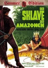 Sklave der Amazonen