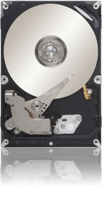 Seagate Video 3.5 HDD 4TB, SATA 6Gb/s (ST4000VM000)