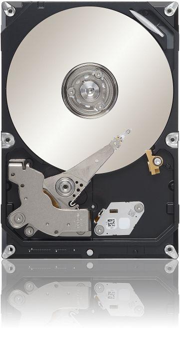 Seagate Video 3.5 HDD 4TB, SATA 6Gb/s (ST4000VM000)