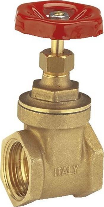 Gardena cutoff valve, 2 pieces (7342)