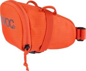 Evoc Seat Bag S Satteltasche orange (100605507-S)