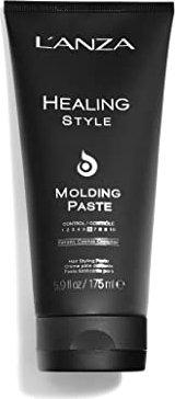 L'Anza Healing Style Molding Paste 200ml -- via Amazon Partnerprogramm