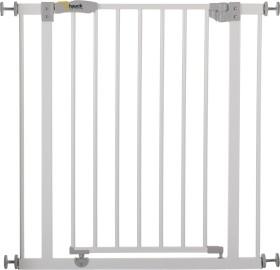 Hauck Open'n Stop Safety Gate Türschutzgitter 77cm (59702)