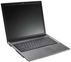 ASUS V6835VL, Pentium-M 740, 512MB RAM, 60GB HDD, DE (90NAAA824454330C1O)