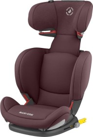 Maxi-Cosi RodiFix AirProtect authentic red 2019/2020 (8824600110)