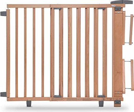 Geuther pan stair gate (2735) -- via Amazon Partnerprogramm