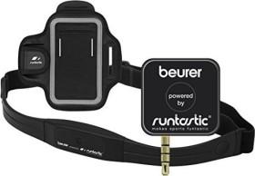 Beurer PM 200+ Brustgurt