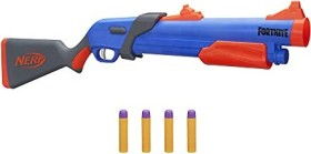 Hasbro Nerf Fortnite Pump SG Blaster (F0318)